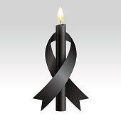 media istockphoto com/vectors/black-ribbon-black-c