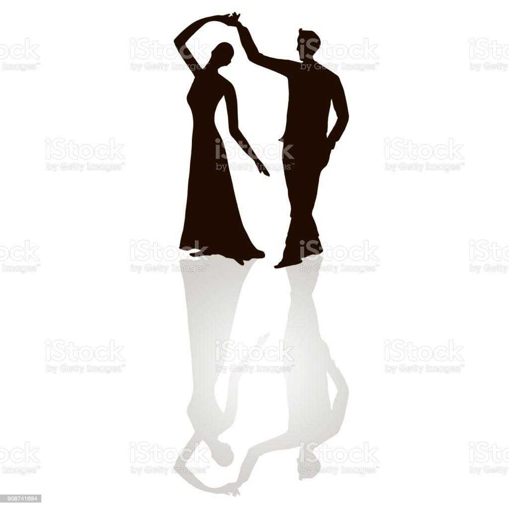 Dating schwarze Frau white man