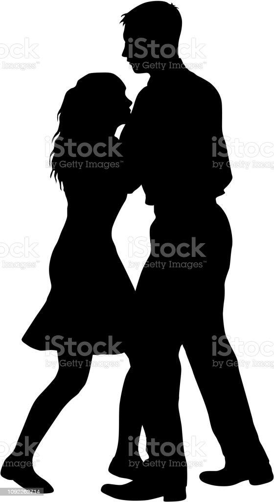 arizona dating service