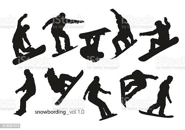Free snowboard Images, Pictures, and Royalty-Free Stock