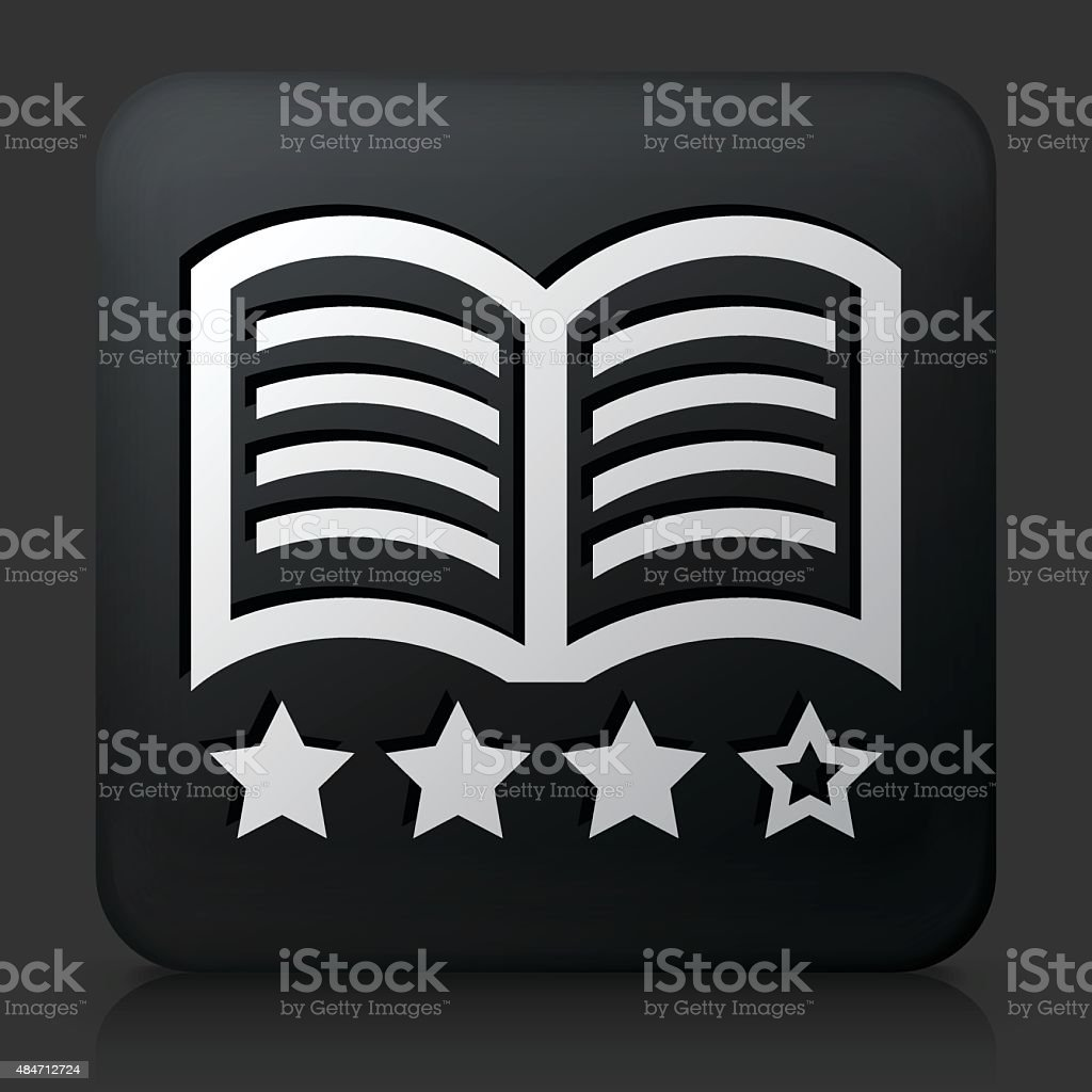 Image result for book review icon