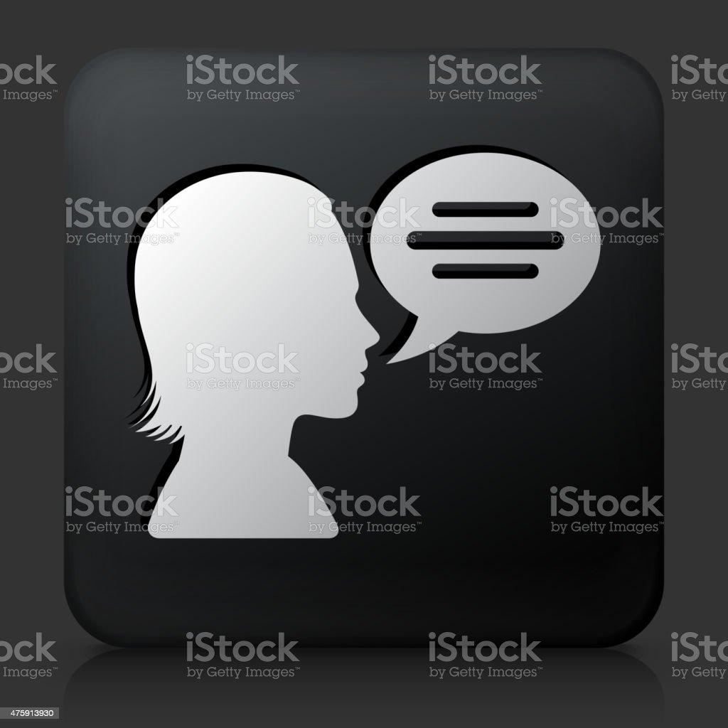 Adult black chat room
