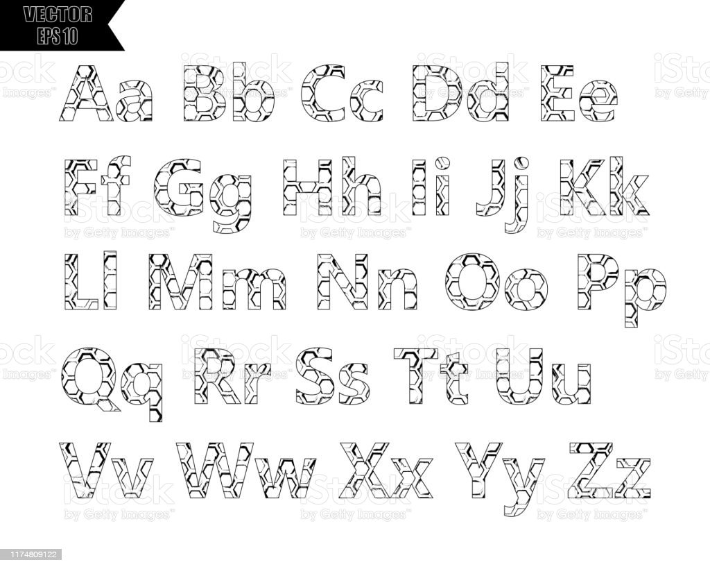 CLEAR STENCIL ALPHABET LETTER NUMBER STENCILS CHARACTERS SYMBOLS CHOSE YOUR SIZE