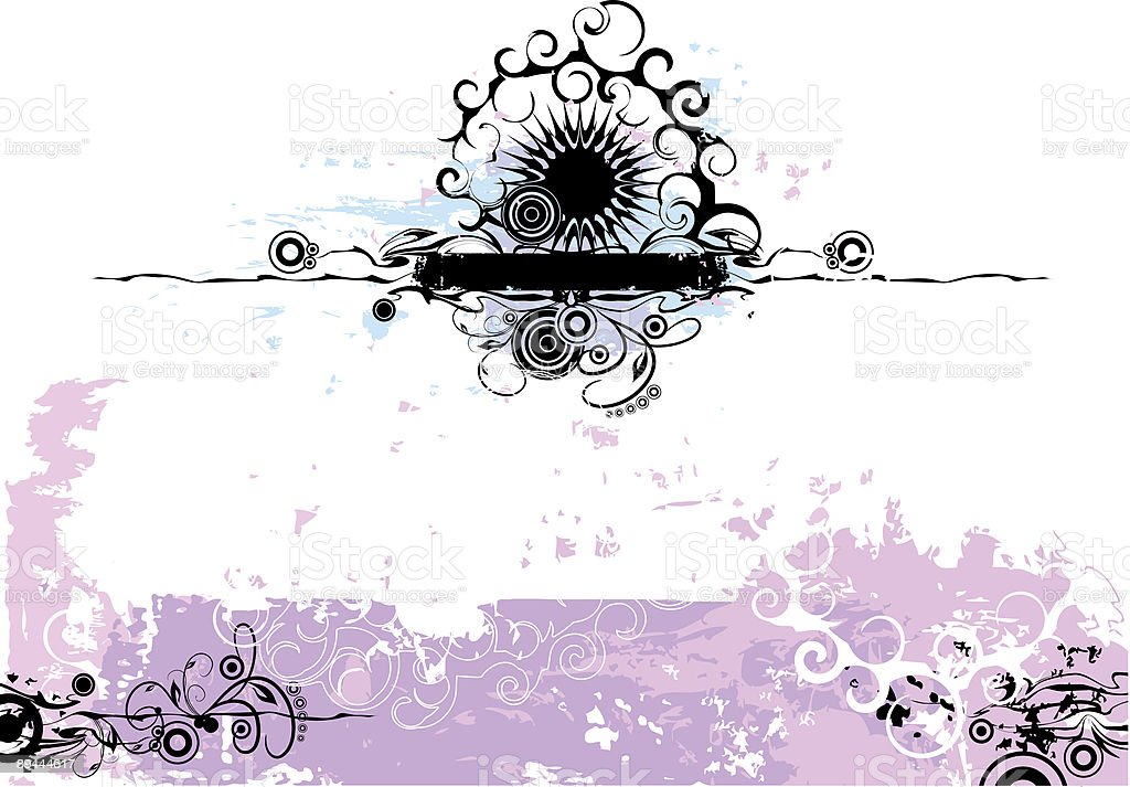 Black sun ornament royalty-free black sun ornament stock vector art & more images of abstract