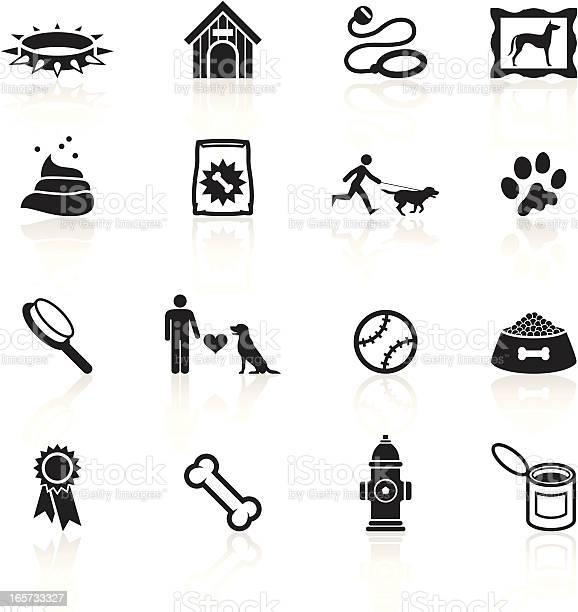 Black symbols dog vector id165733327?b=1&k=6&m=165733327&s=612x612&h=tasj1x79v2gg93fz8eo vddl66bpudmnvn2xoh1lmmg=