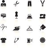 Black Symbols - Tailor