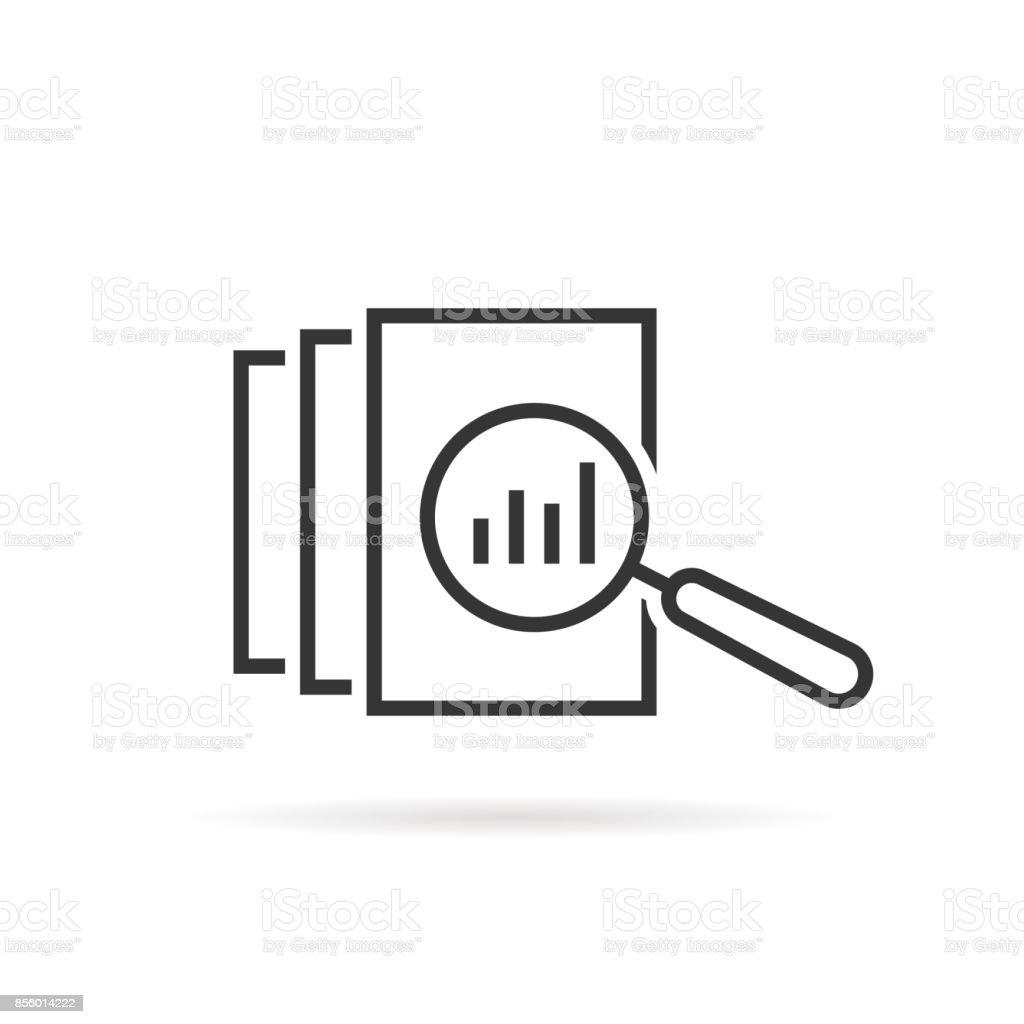 黒の細い線の評価 ロイヤリティフリー黒の細い線の評価 - アイコンのベクターアート素材や画像を多数ご用意