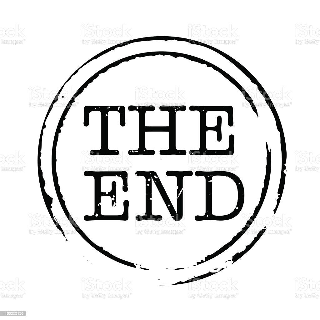 The Circle Ende