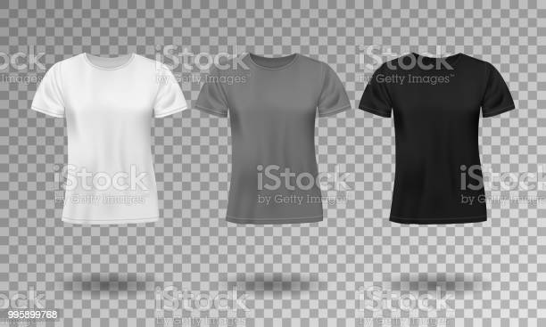 T Shirt Design Templates Free T Shirt Template For Illustrator