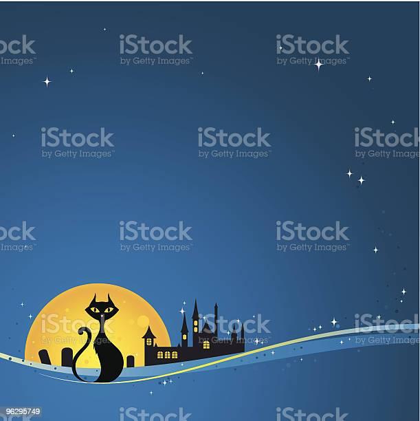 Black cat background vector id96295749?b=1&k=6&m=96295749&s=612x612&h=qgkqgobb0o4xxp7pglvmjslh2pub9bvg lpcazej8rq=