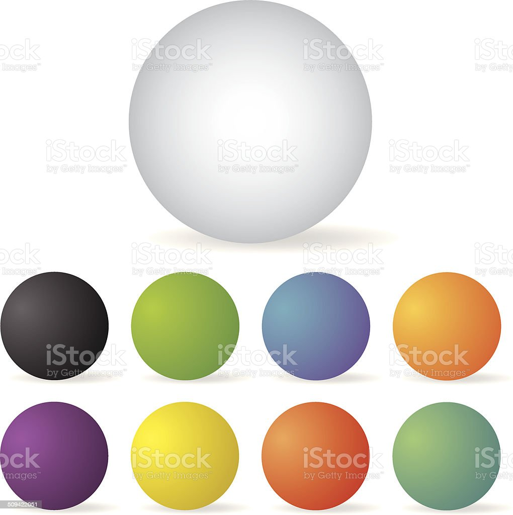 blank button set royalty-free blank button set stock vector art & more images of ammunition