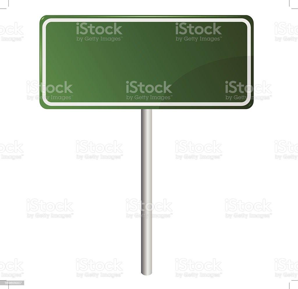 royalty free blank street sign clip art vector images rh istockphoto com bourbon street sign clip art street sign clipart png