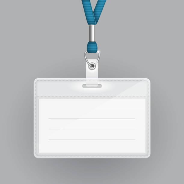 31 blank id card templates psd ai vector eps doc - 612×612