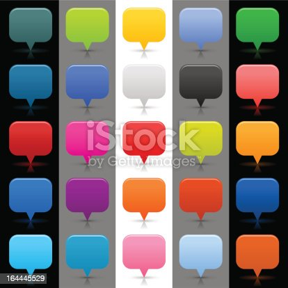 Attached ZIP folder contains 3 variation color background (6 files). Each color in a separate file .eps8 and has High Resolution JPG image sized 3000x3000 pixels.