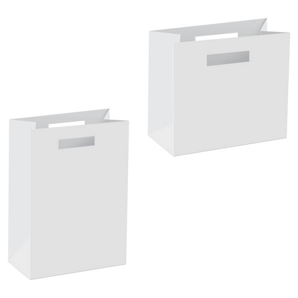 royalty free clip art of box with handle clip art vector images