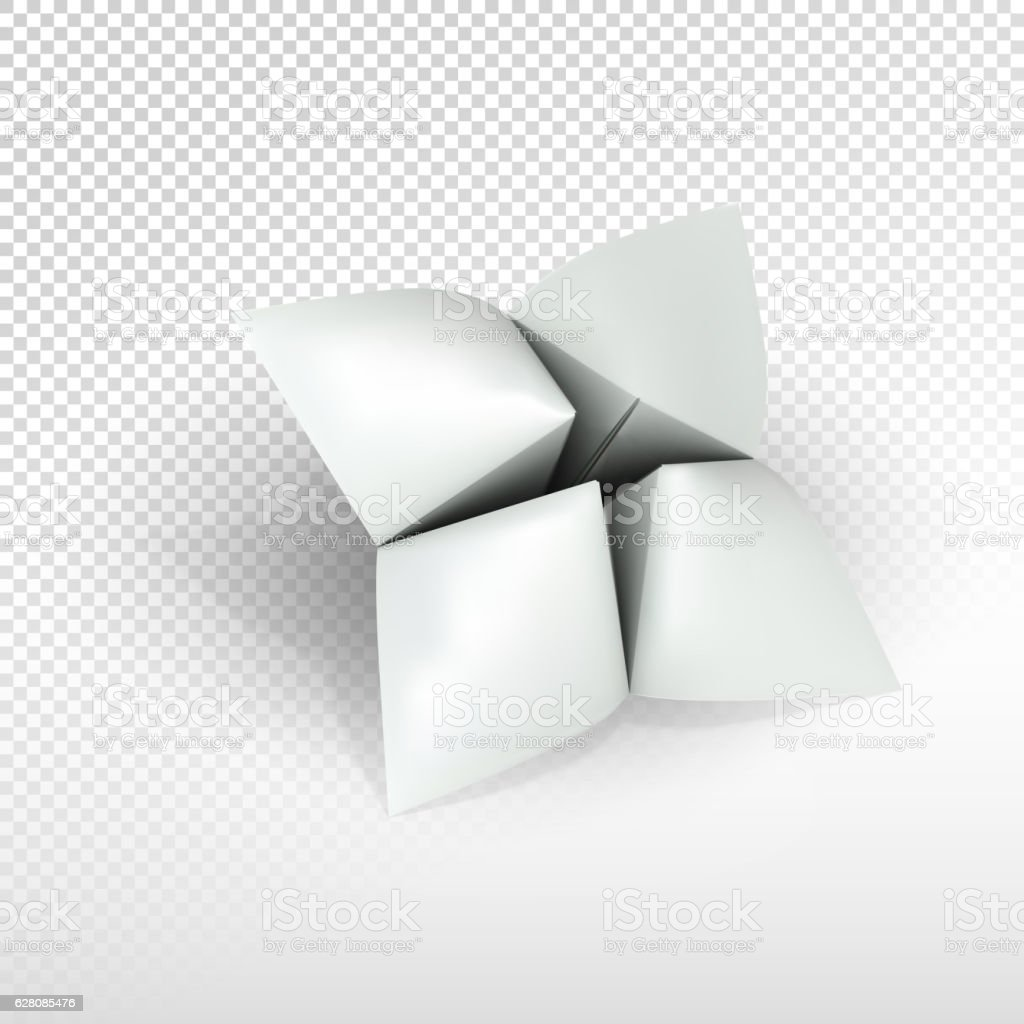 Design Teller royalty free fortune teller clip vector images illustrations