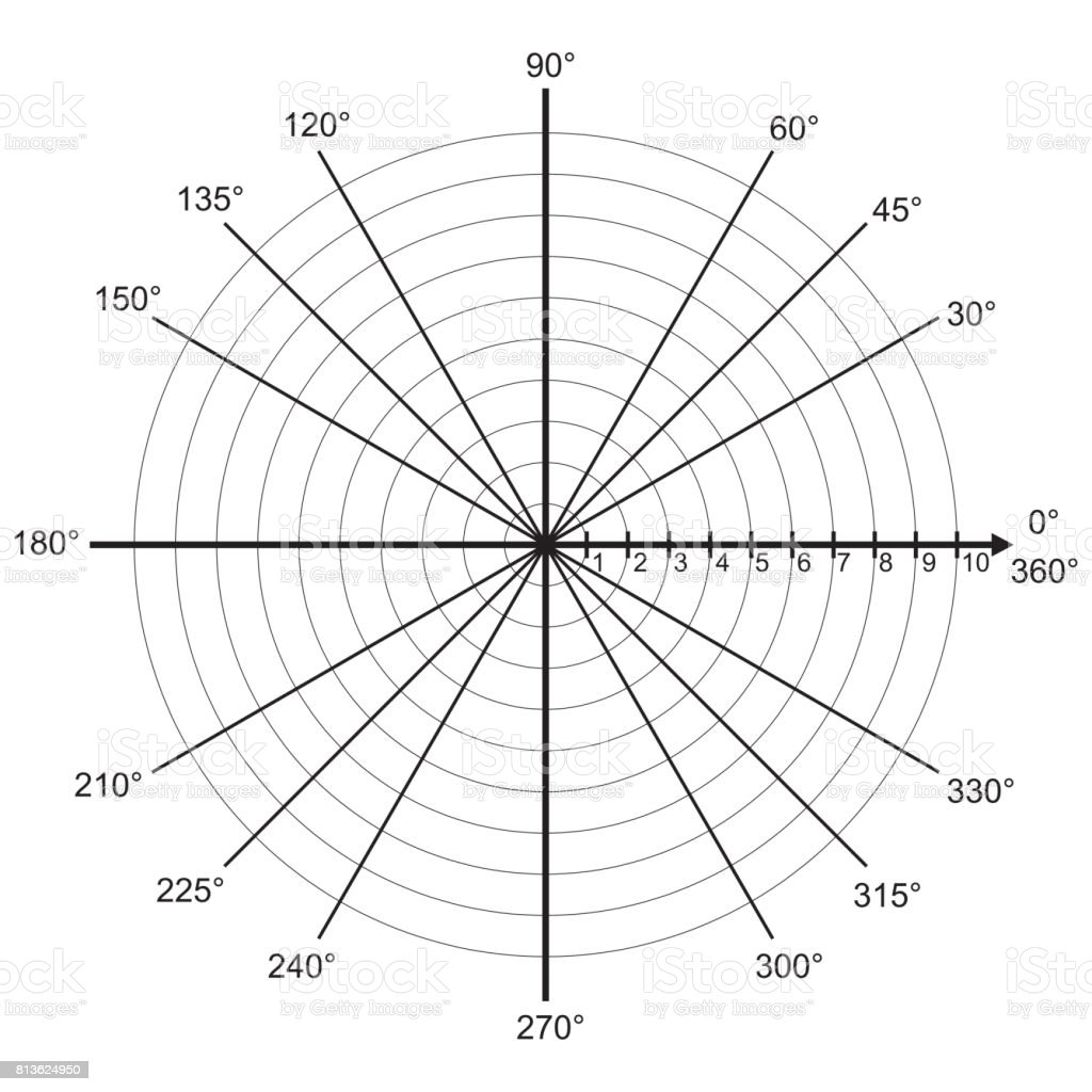best protractor illustrations  royalty-free vector graphics  u0026 clip art