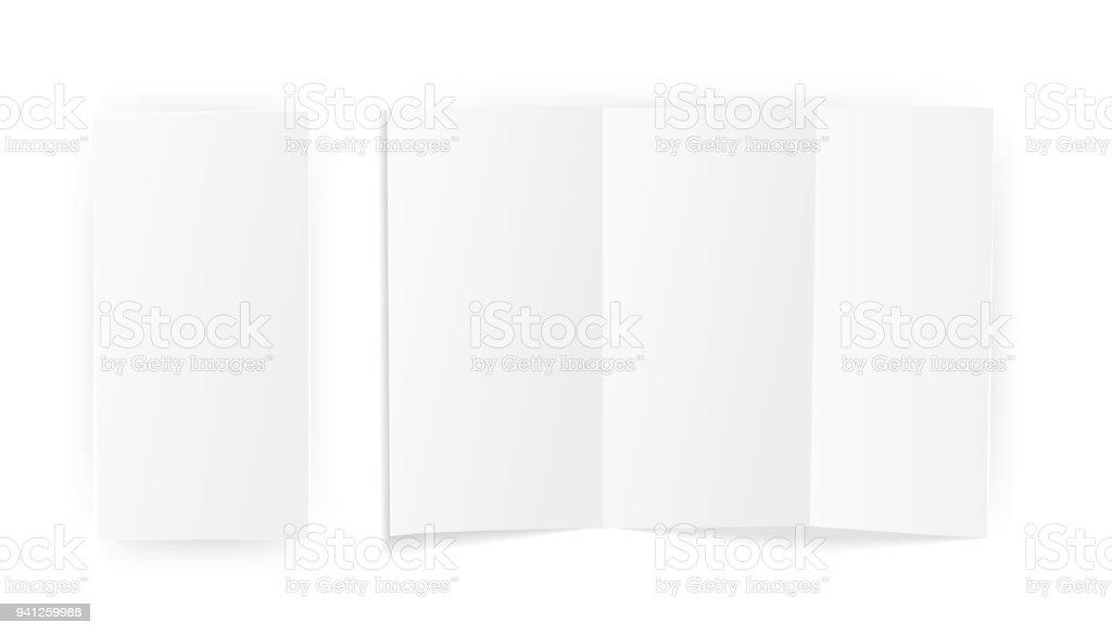 Colorful Vorlage Für Gezeichnetes Papier Illustration - FORTSETZUNG ...
