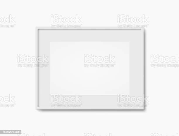 Blank white photo frame vector id1036886406?b=1&k=6&m=1036886406&s=612x612&h=iyvtco160raxlqddoiys73yxoz jejeggmijwagz m4=