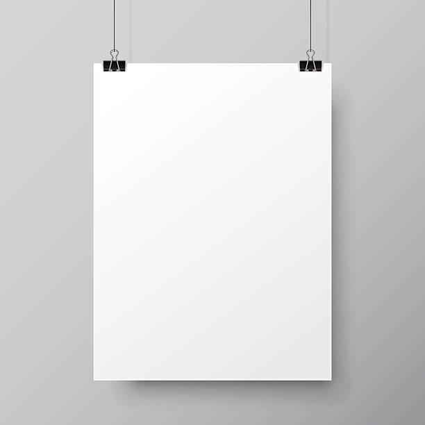 Best Blank Billboard Illustrations, Royalty-Free Vector