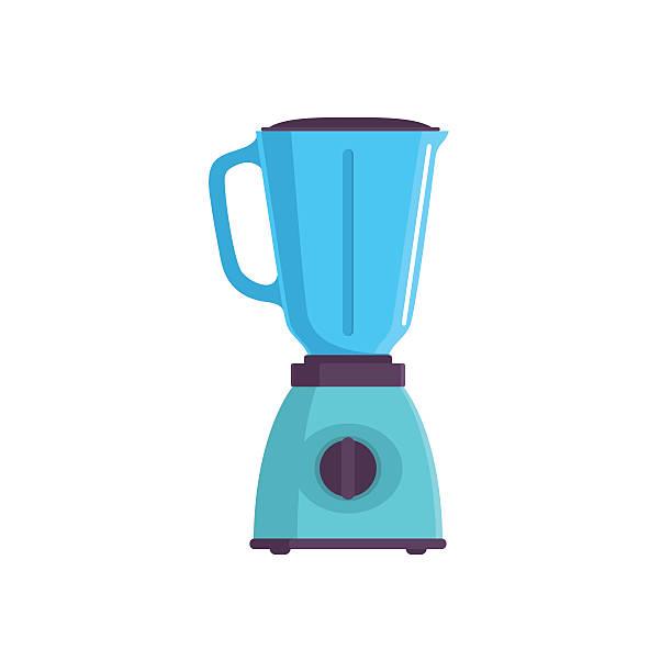 Clip Art Of Blender ~ Royalty free blender clip art vector images