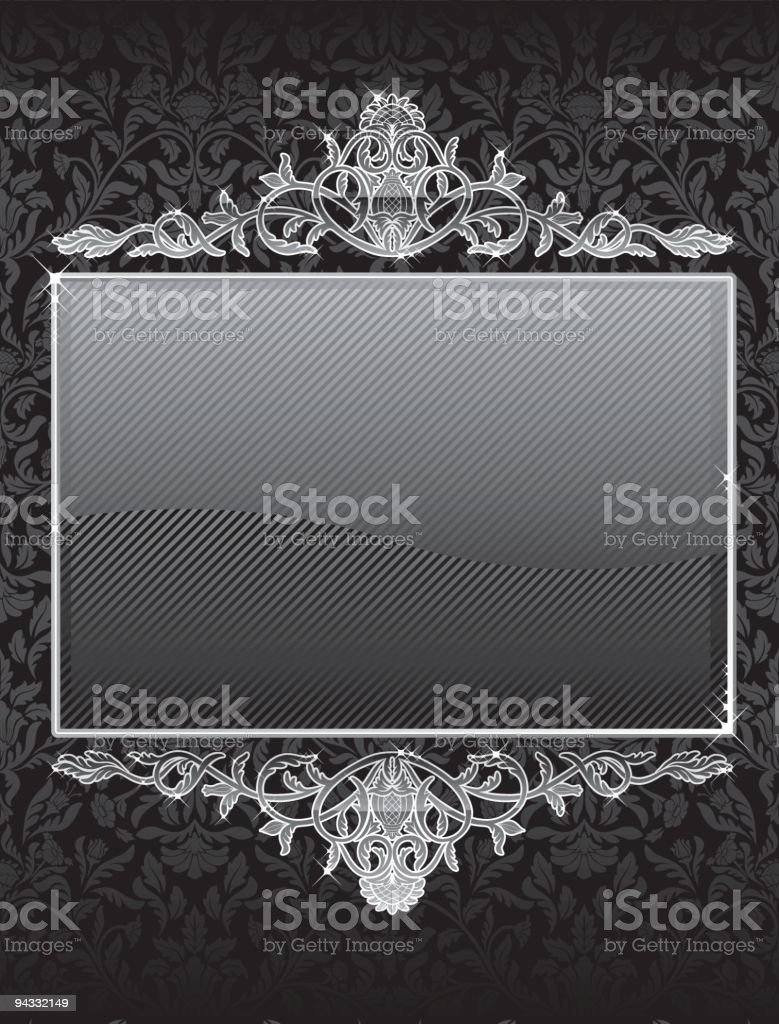 Bling Thang royalty-free bling thang stock vector art & more images of backgrounds