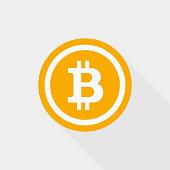 istock Blockchain Bitcoin Icon 1035399110