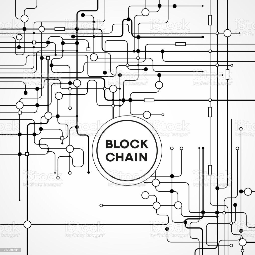 Fancy Block Diagram Simplification Examples Festooning - Wiring ...