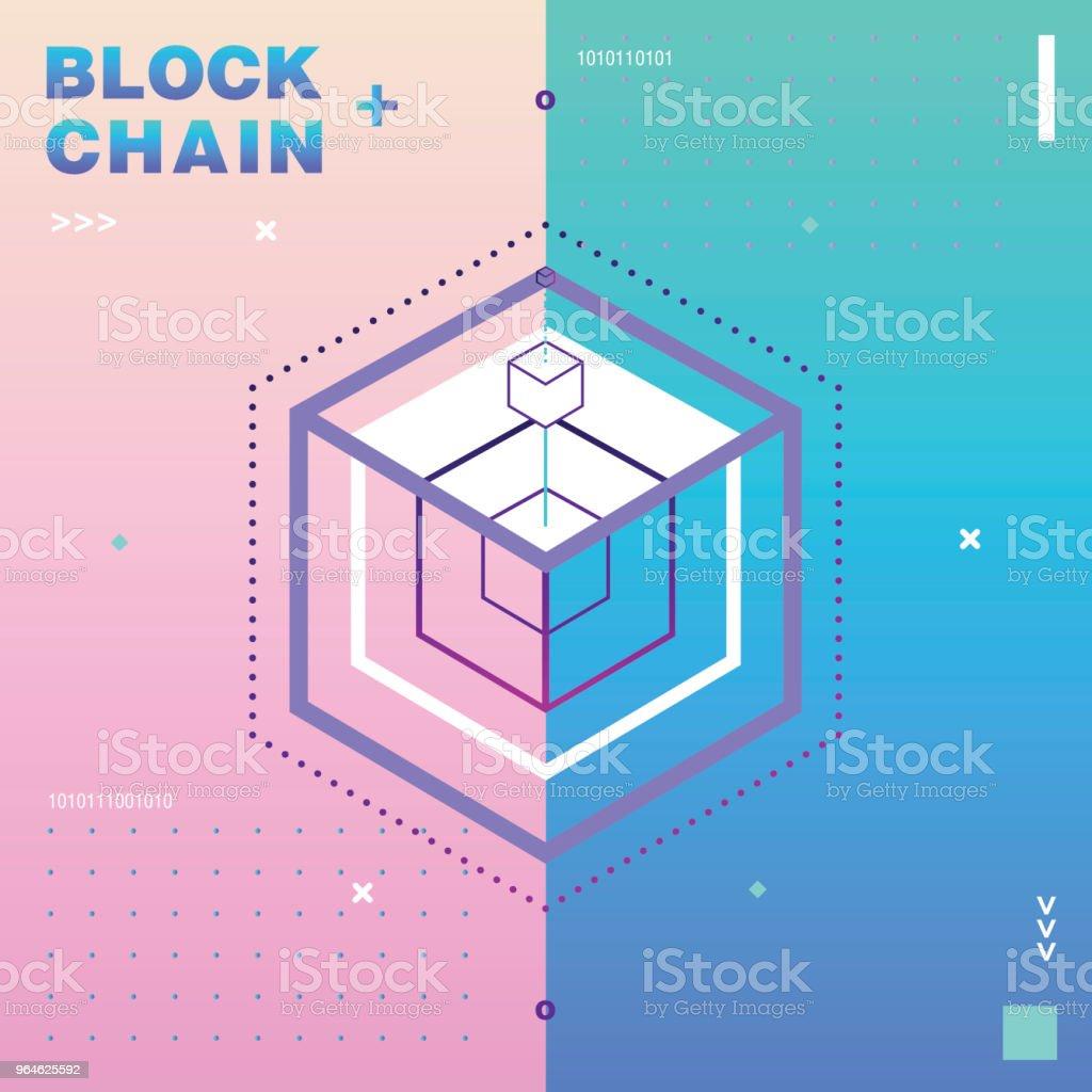 curso mestres do bitcoin 2.0 trade yield hacking e defi
