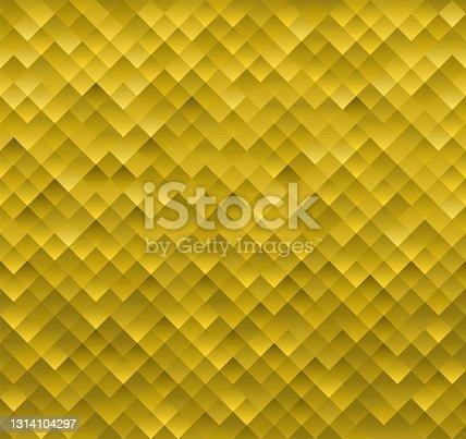 istock blocks abstract orange 1314104297