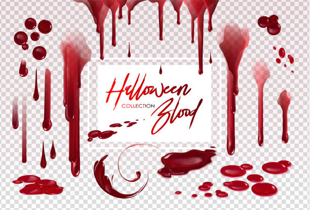 Blood Texture Free 1 739 Free Downloads 3dart news download filmmakers free assets free action elements. blood texture free 1 739 free downloads