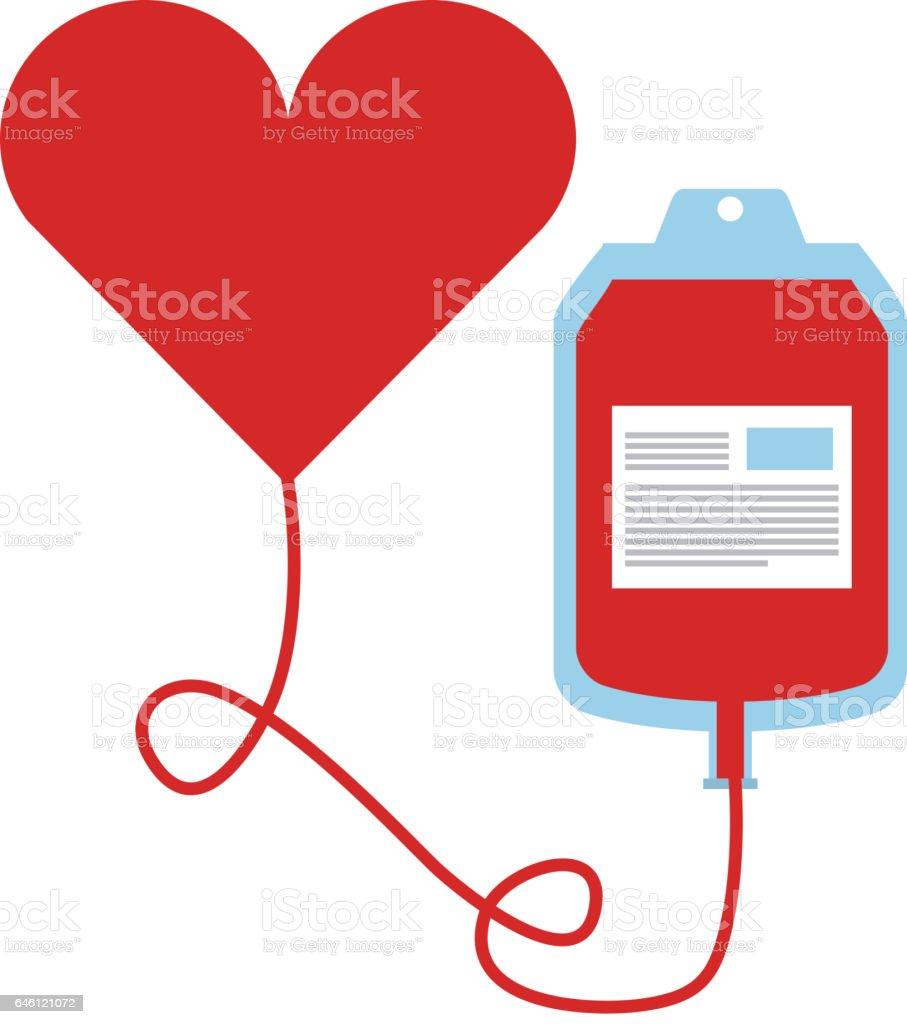 4232bf71e3 icône de sac pour le don sang icône de sac pour le don sang vecteurs libres