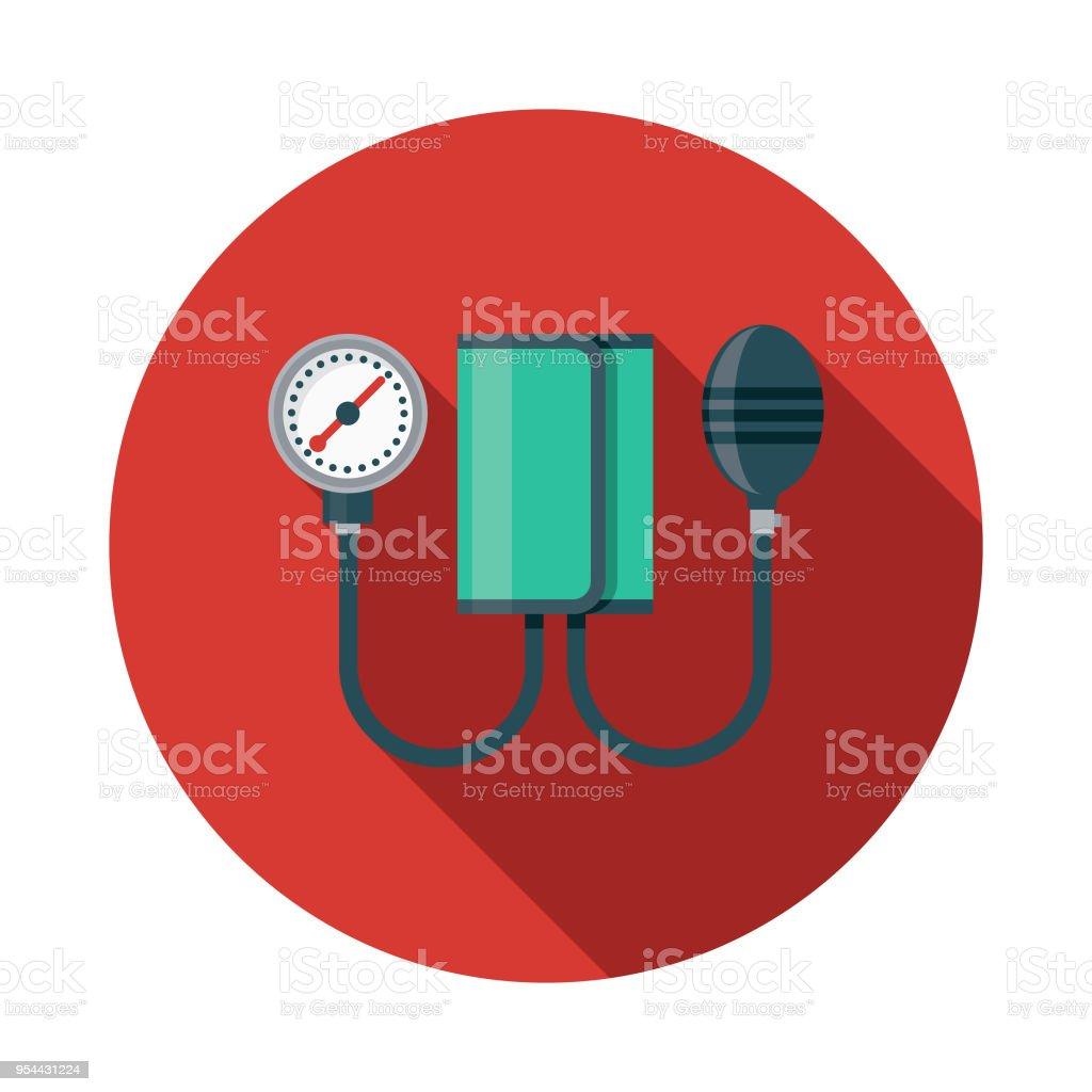 Pastillas para la presión arterial canadá