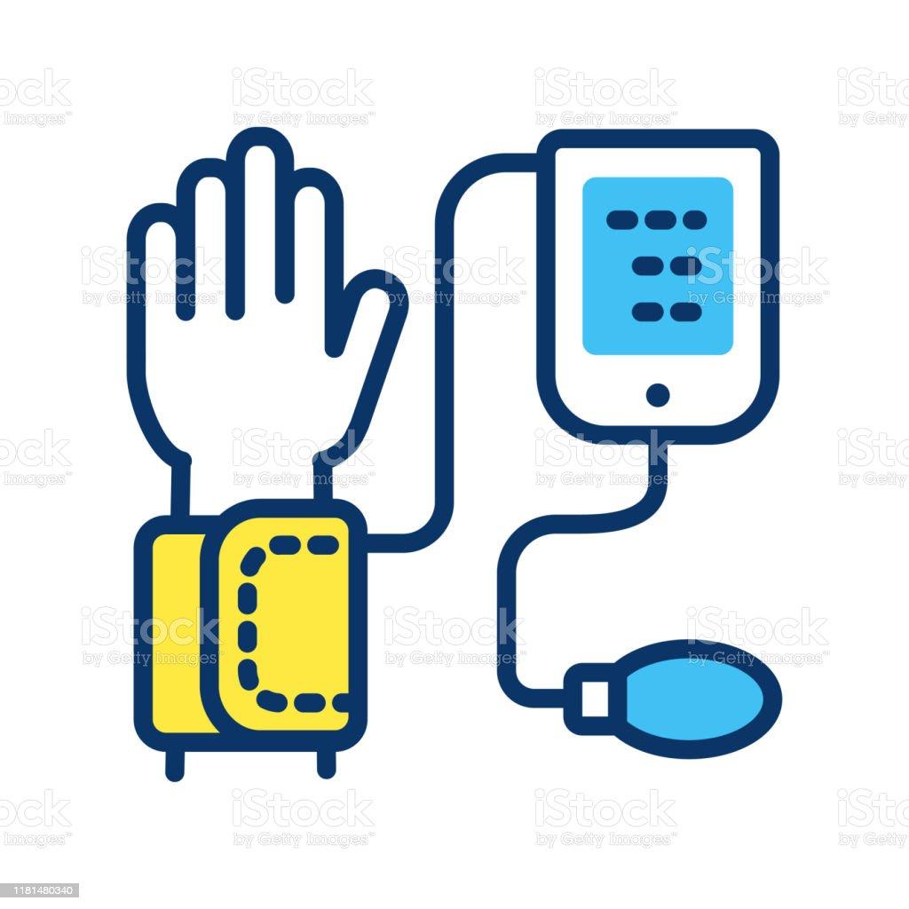 アプリ 血圧 測定