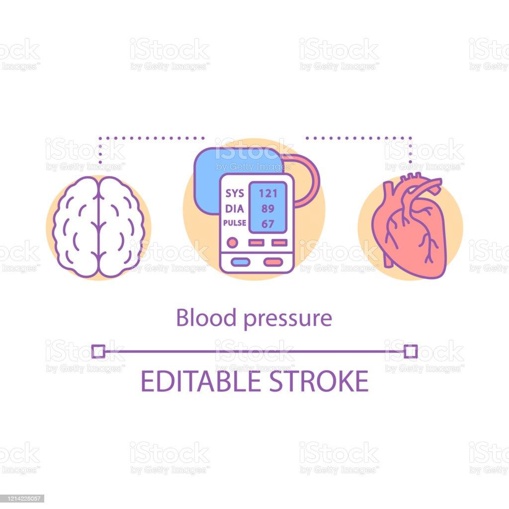 Monitoreo de la presión arterial de la línea arterial