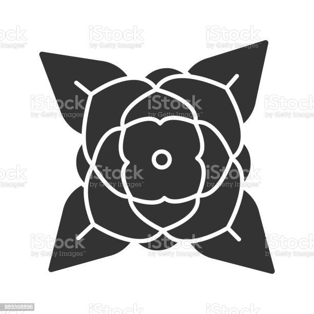 Blooming rose icon vector id889368896?b=1&k=6&m=889368896&s=612x612&h=ht058vmyjl5ik9afqbln9ld4rylws0qws36psco8q5c=