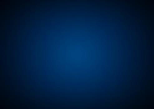 blue backgrounds stock illustrations