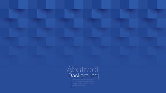 파란색 추상적인 배경 벡터 0명에 대한 스톡 벡터 아트 및 기타 이미지