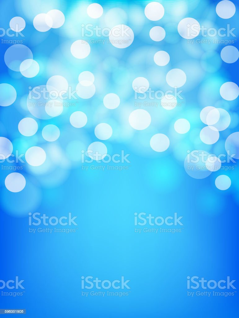 blue abstract blurred background Lizenzfreies blue abstract blurred background stock vektor art und mehr bilder von abstrakt