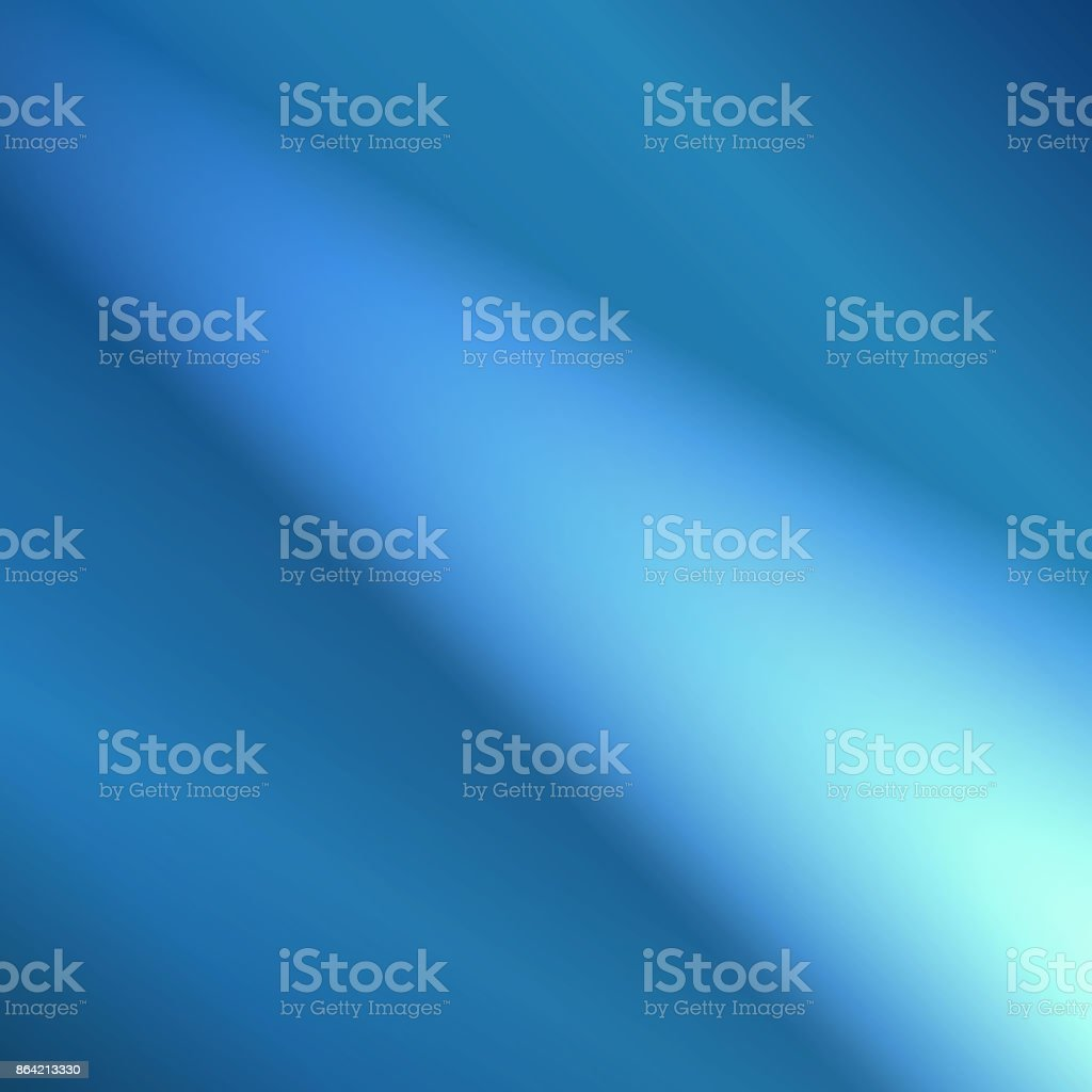 Blue abstract glowing background royalty-free blue abstract glowing background stock vector art & more images of abstract