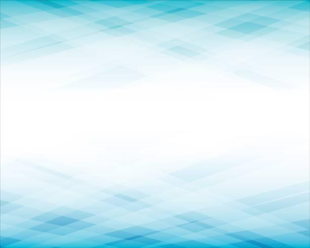 blaue abstrakte vektor hintergrund. - edm stock-grafiken, -clipart, -cartoons und -symbole