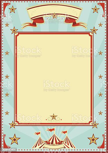 Exhibition Invitation Free Vector Art 33 Free Downloads