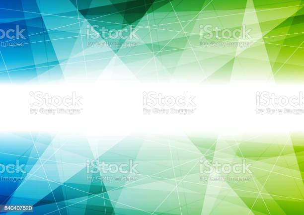 Blue and green tech polygonal vector background vector id840407520?b=1&k=6&m=840407520&s=612x612&h=rbn1xe5np03kr0cs06aqigwk2prutgy0ax7mbgzo w4=