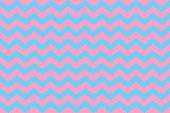 istock blue and pink zig zag stripes 1317465601