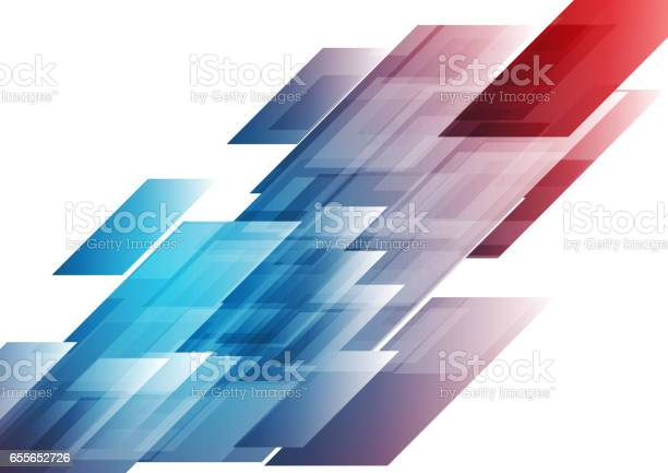 Blue and red shiny hitech background vector id655652726?b=1&k=6&m=655652726&s=612x612&h=3ujyokvmq22aernd2v1ugkffhprre7lf6g5krdpt8i0=