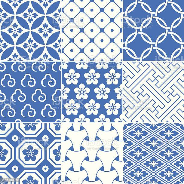 Blue and white geometric pattern squares vector id178193286?b=1&k=6&m=178193286&s=612x612&h=iaoxbhzh3hykycjmiuhan7frgte2psa1chjlzneely8=