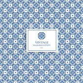 Great for fabric and textile, wallpaper, packaging or any desired idea.