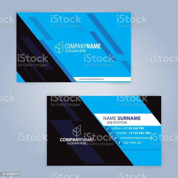 Visiting Card Design Download Free Vector Art 68 415 Free