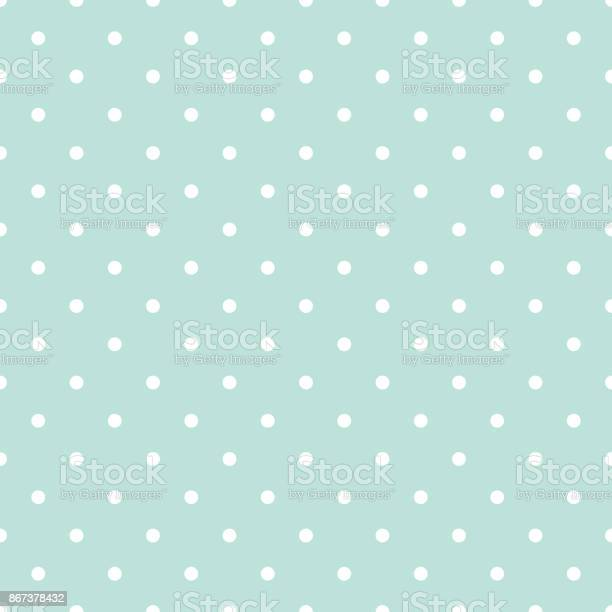 Blue and white polka dot baby seamless vector pattern vector id867378432?b=1&k=6&m=867378432&s=612x612&h=hndc0pa6cdl4mcrnibzzlfhxelpzp9hicd2nk9dknas=