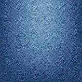 istock Blue and white textured background 164487439
